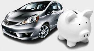 Les crédits auto