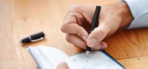 Les risques des crédits entre particuliers