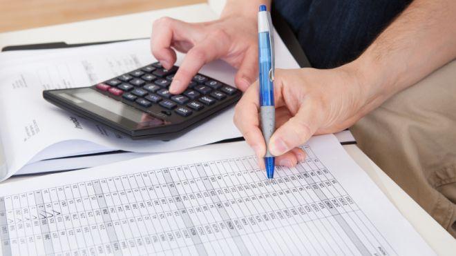 Remboursement anticipé d'un crédit à la consommation