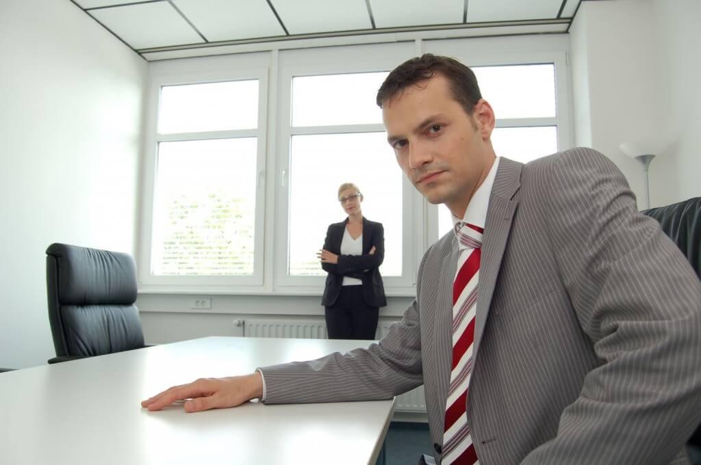 Trouver un courtier en crédit immobilier