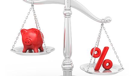 balance-cochon-poucent-27062012