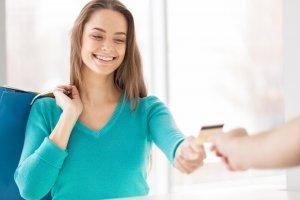 Effectuer un prêt d'argent rapide pour régler cette dette