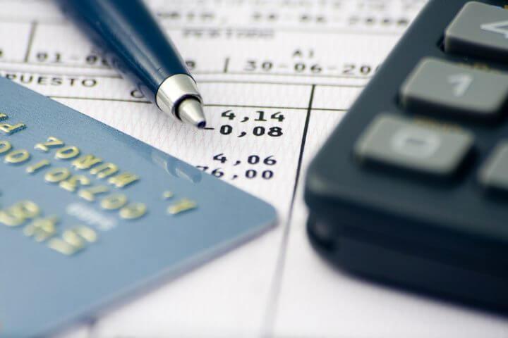 La fiscalité du credit in fine