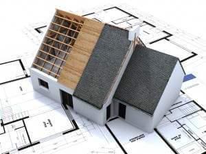 construire-maison-300x225