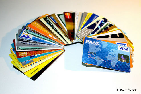 Qu'est-ce que le crédit revolving ?