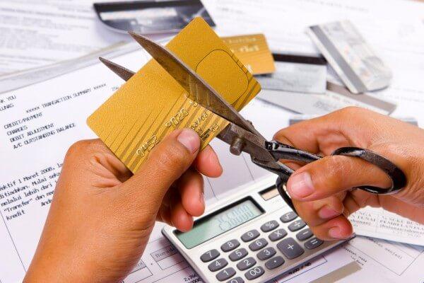 Le rachat de crédit à la consommation