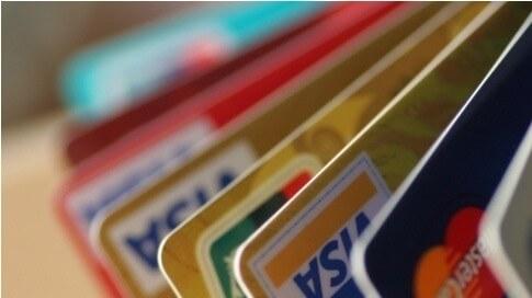 Le rachat de crédit, porte de secours
