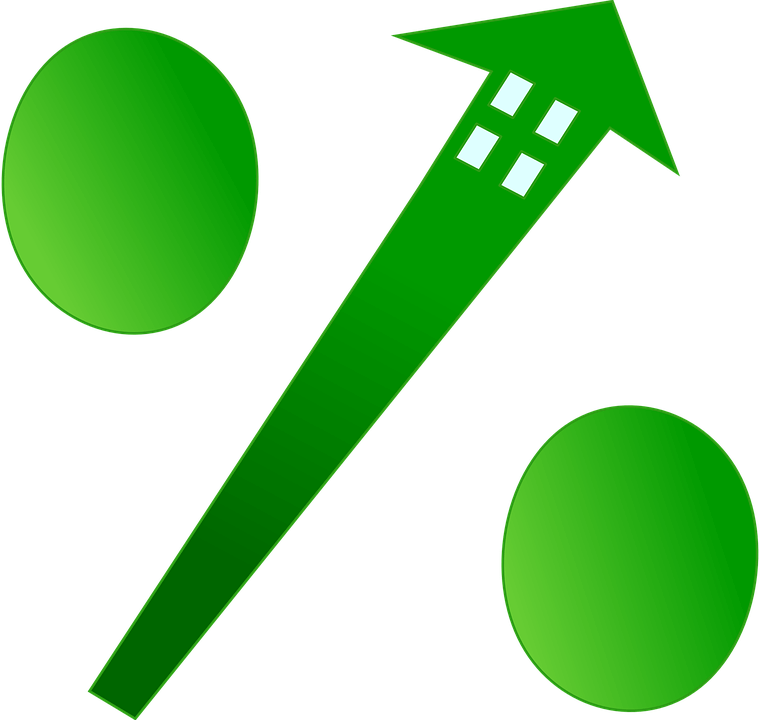 Renégociation de crédit