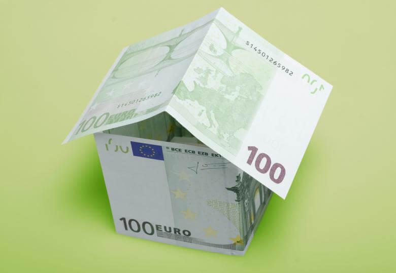 dossier crédit immobilier