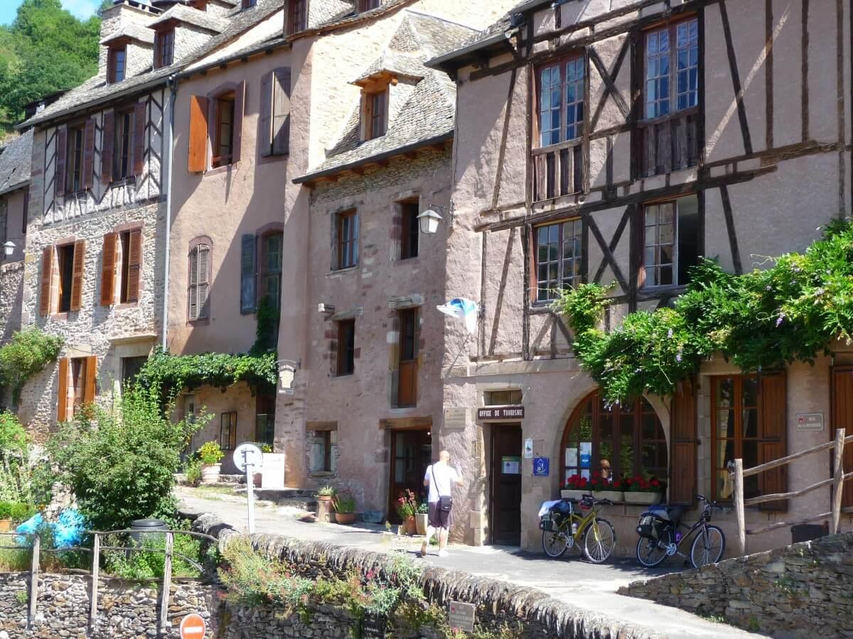 encadrement loyers France