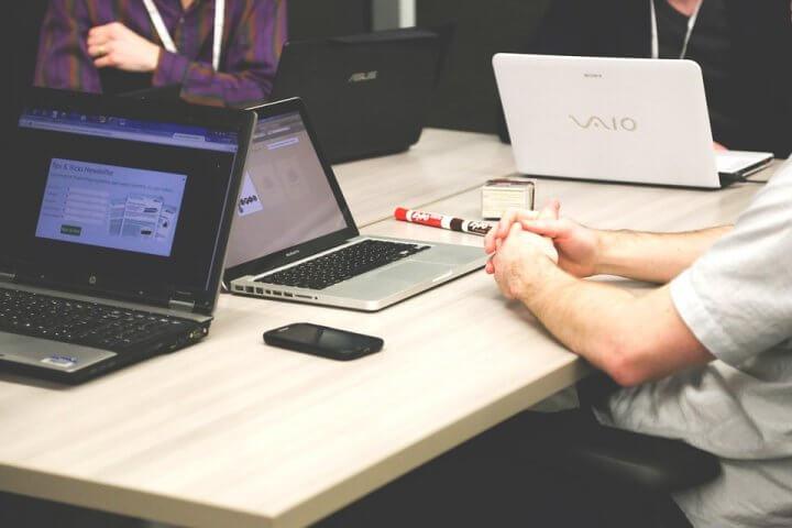 crédit-bail startup PME