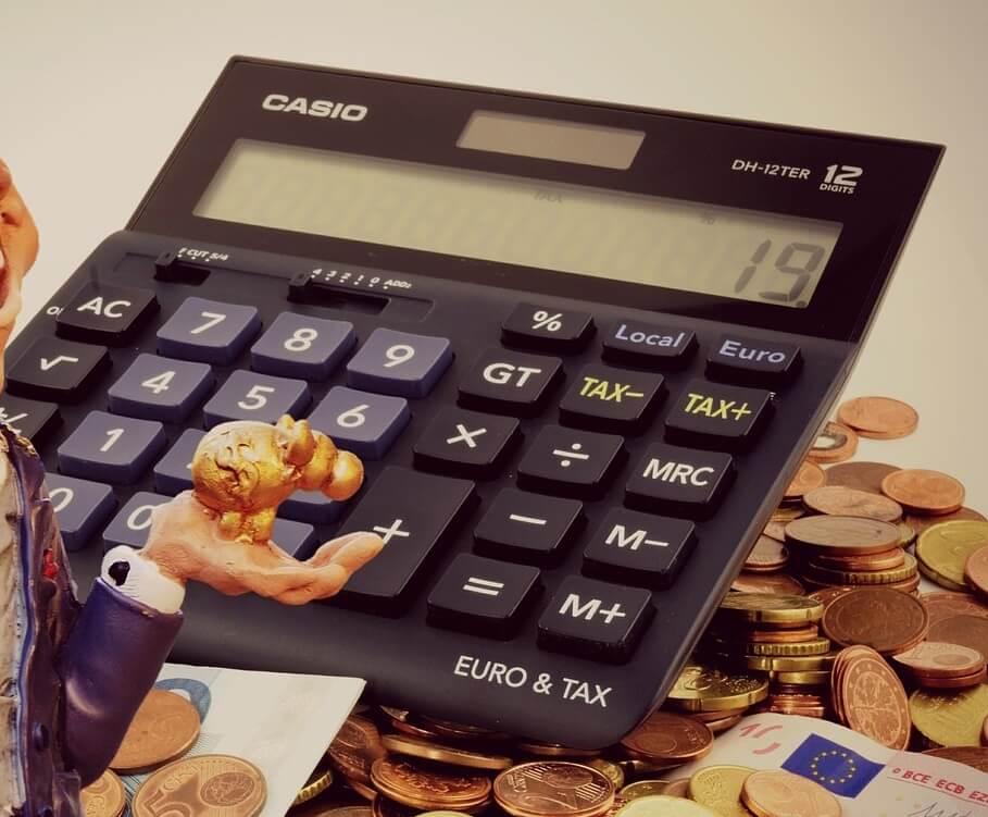 Trading : choisir broker