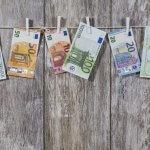 Combien peut on emprunter sans justificatif